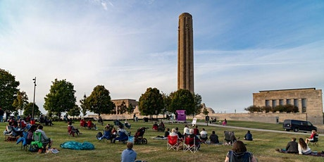 Soundscapes in the City at the National WW1 Museum and Memorial tickets