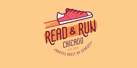 Read & Run Chicago Temper Run tickets