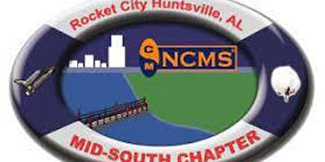 MidSouth Chapter Monthly Luncheon tickets