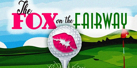 Ken Ludwig's The Fox on the Fairway tickets