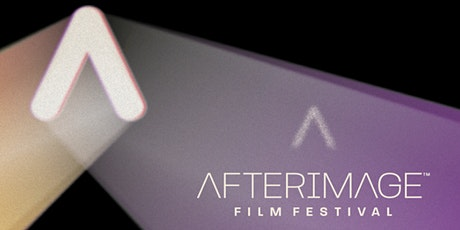 2021 AfterImage Film Festival tickets