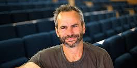 Mick Cooper Workshop - Assessing & Accomodating  Preferences  in Therapy tickets