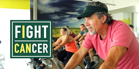 FIGHT CANCER Sweatfest Cycle Relay - Vallejo tickets