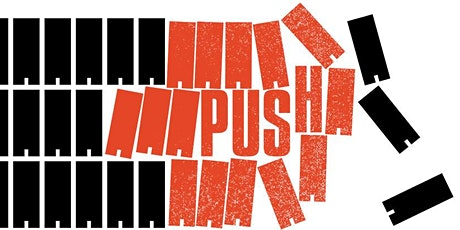 MET Forum: PUSH Documentary Screening and Expert Discussion tickets