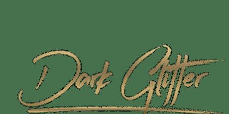 Dark Glitter Presents: The Glitter Box, Atlanta! tickets