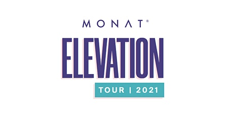 Monat Elevate Tour NYC/ Brooklyn tickets