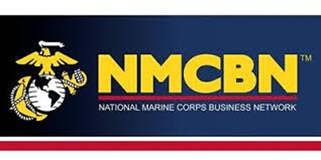 Nat'l Marine Corps Business Network-Austin Chapter Meeting - 20 OCT 2021 tickets