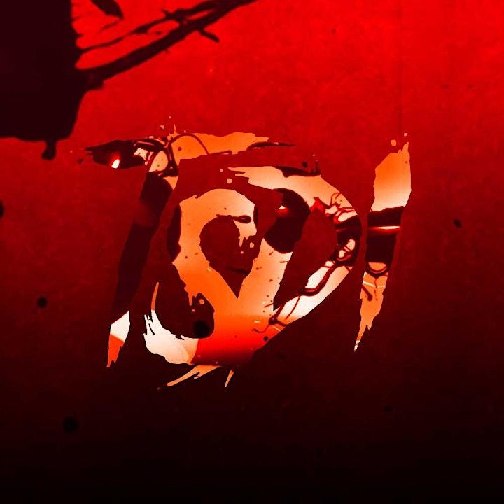 Tortured Souls Disco Inferno 2021 image