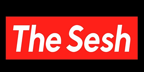 The Sesh: Oct 30th tickets