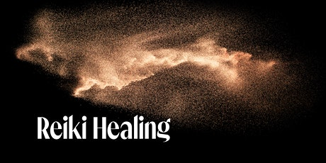 CULTIVATE Meditation: Reiki Healing Livestream tickets