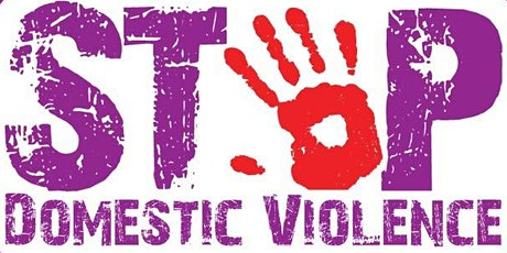 8th Annual -- Stand Up & Speak Out against Domestic Violence tickets
