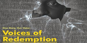 You Press Presents 'Voices of Redemption'