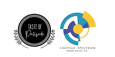 Taste of Palisade Charcuterie Class featuring Sauvage Spectrum tickets