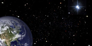 Does New Zealand need laws relating to Outer Space...