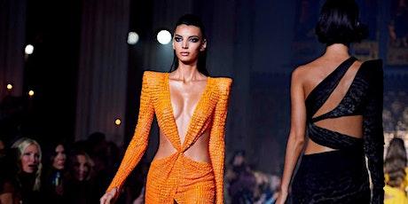 LAFMC FASHION WEEK (Los Angeles Fashion Week) tickets