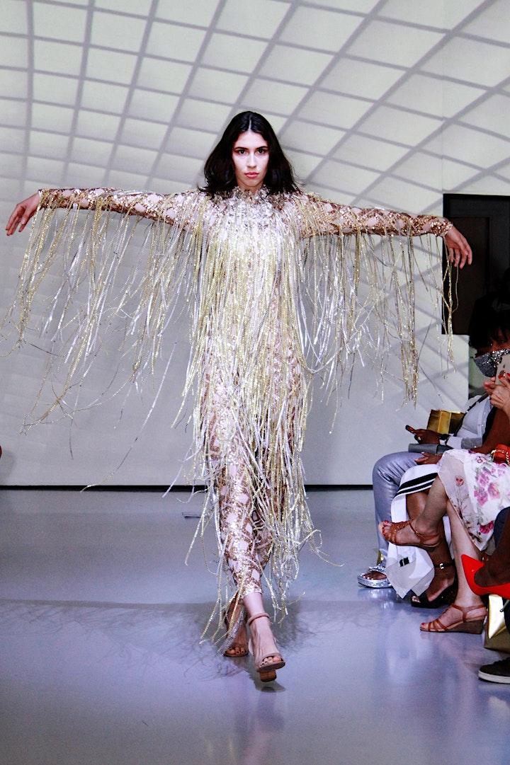 LAFMC FASHION WEEK (Los Angeles Fashion Week) image