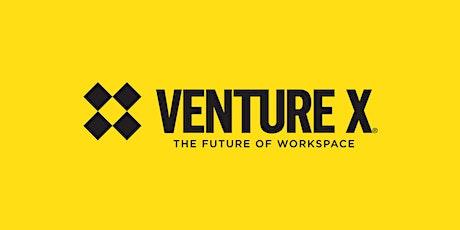 Speak Studios + Venture X Pleasanton tickets