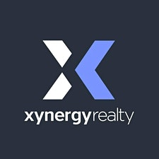 Xynergy Realty  logo