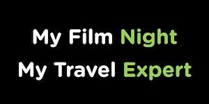 My Film Night! APT & Travelmarvel