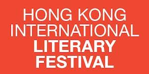 Four Poets in Hong Kong