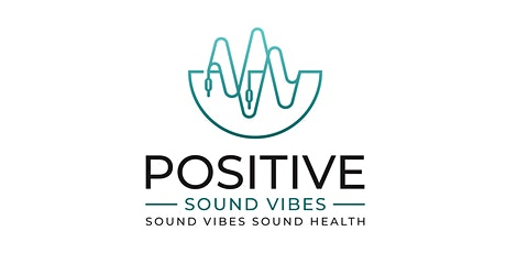 Full Circle Studio: Sound Bath 11-10-21 7PM tickets