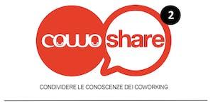 CowoShare2 - I finanziamenti pubblici questi...