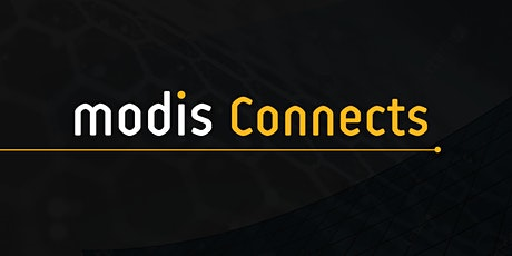 ModisConnects: How can students use LinkedIn effectively? tickets