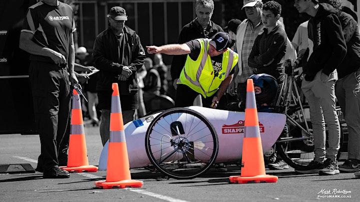 EVolocity Taranaki-Waikato Regional Finals image