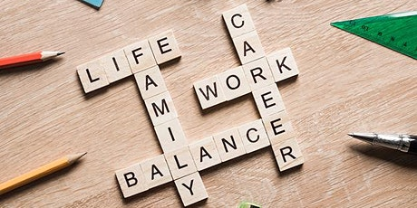 How to survive and thrive whilst working from home and balancing care tickets