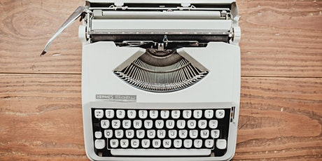 South West Historical Writers Meetup - October Event tickets