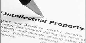 Intellectual Property - What do you really own?