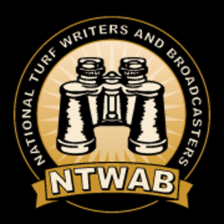 2021 National Turf Writers & Broadcasters Awards Dinner image