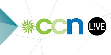 2021 CCN L!VE + HVAC&R Leadership Awards tickets