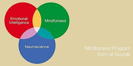 Search Inside Yourself Leadership Course @ Murdoch University tickets