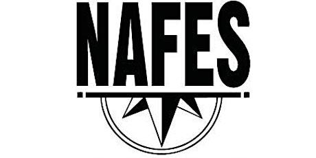 NAFES Webinar - GEMS 2020 Regulations tickets