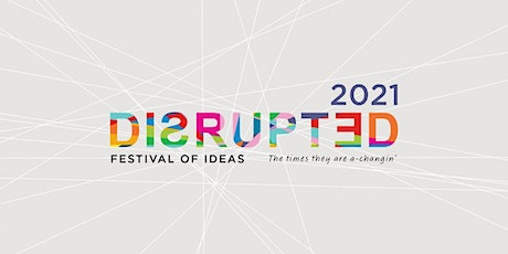 Disrupted: Raise the Age tickets