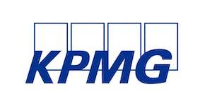 Finance Advice: 1-on-1 with KPMG