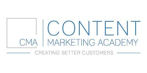 The Content Marketing Academy 2016