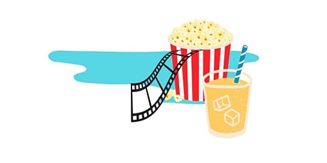 Te Puke Library: Family Movie tickets
