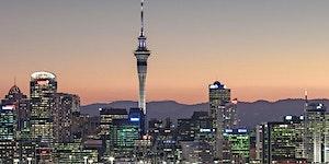 New Zealand : An Economic Update