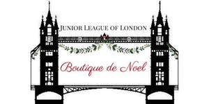 Boutique de Noel 2015
