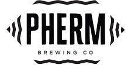 Pherm Brewing Co. Beer Dinner tickets