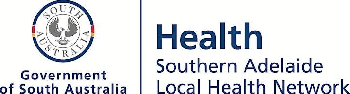 SALHN Surgical Community Collaborative: Urology image