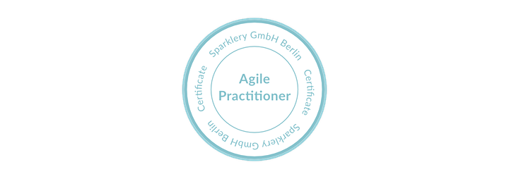 Agile Practitioner - Fast Track: Bild