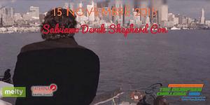 Salviamo Derek Shepherd Con