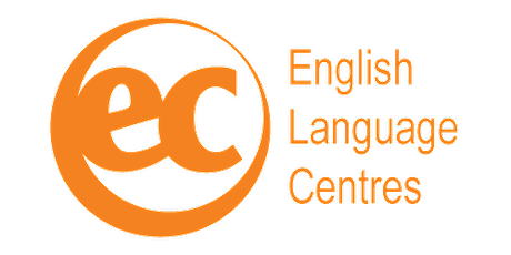 Free Online English Classes boletos