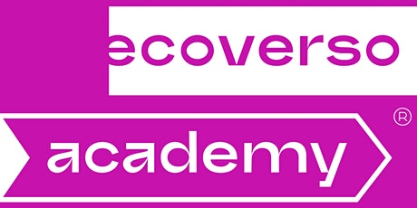 Ecoverso Hybrid Academy ROMA biglietti