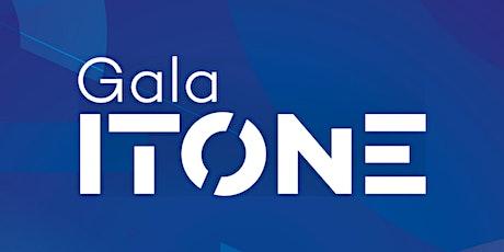 Gala IT One billets