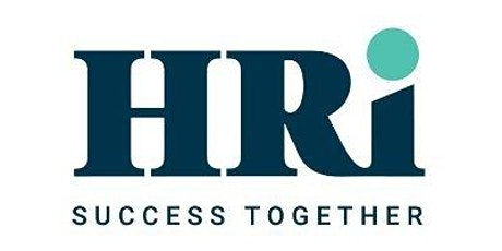 Finance for HR Consultancy business owners tickets