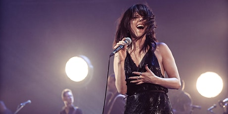 Music's Coming Home (DAY 1) Imelda May, The Unwanted & Dean Gurrie tickets